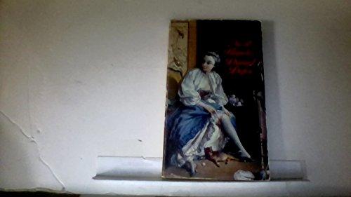 9780451518453: Moll Flanders (Signet classics)
