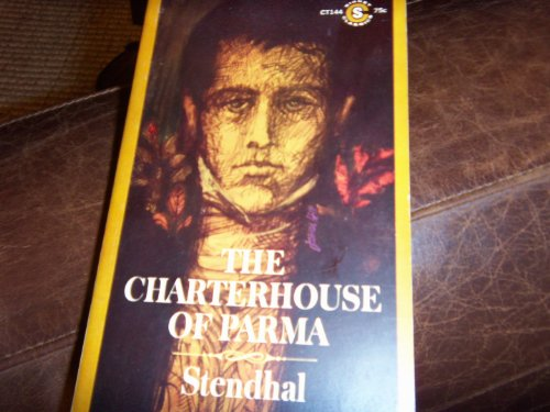 9780451518583: The Charterhouse of Parma (Signet classics)
