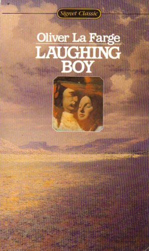 9780451519283: Laughing Boy (Signet Classics)