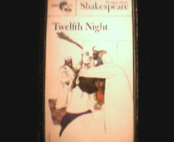 9780451520043: Shakespeare : Twelfth Night (Sc) (Signet classics)