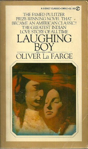 9780451521118: Laughing Boy (Signet classics)