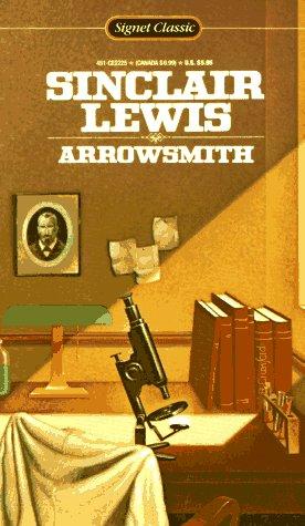 9780451522252: Arrowsmith