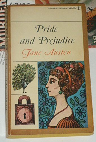 9780451523655: Pride and Prejudice