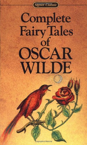 9780451524355: Complete Fairy Tales of Oscar Wilde