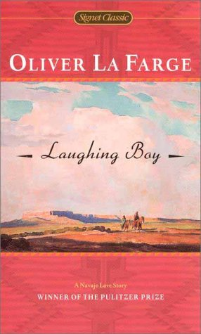 9780451524676: Laughing Boy (Signet Classics)