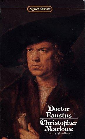 9780451524775: Doctor Faustus