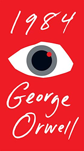9780451524935: 1984 Nineteen Eighty-Four