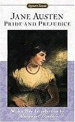 an analysis of the theme of provincialism in the novel pride and prejudice by jane austen - analysis of jane austen's pride and prejudice pride and prejudice is a novel set in the late 17th century and was written by author jane austen the novel is based upon the theme of marriage and social settings of the 17th century.