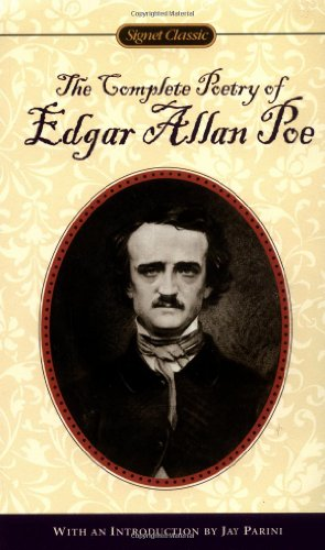 9780451526403: The Complete Poetry of Edgar Allen Poe