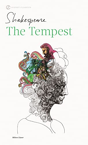9780451527127: Tempest, The (The Signet classic Shakespeare)