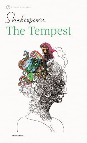 9780451527127: The Tempest (Signet Classics)