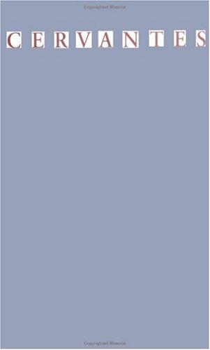 9780451527868: Don Quixote: Complete and Unabridged