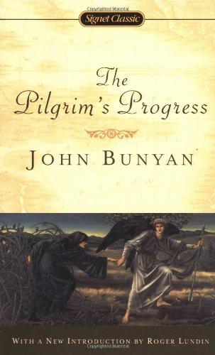 9780451528339: The Pilgrim's Progress (Signet Classics)