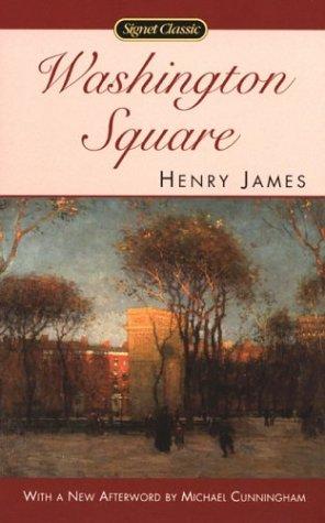 9780451528711: Washington Square (Signet Classics)
