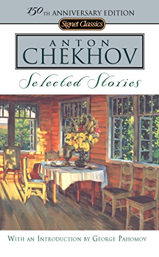 9780451528797: Selected Stories (Signet Classics)
