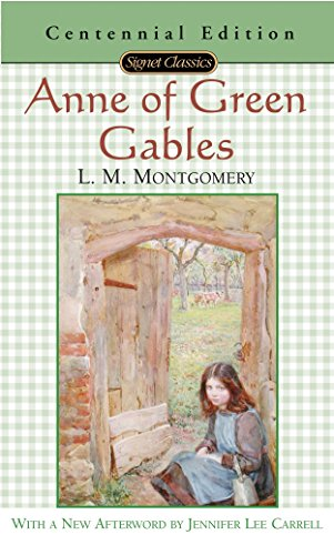 9780451528827: Anne of Green Gables (Signet Classics)