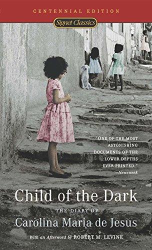 9780451529107: Child of the Dark: The Diary Of Carolina Maria De Jesus