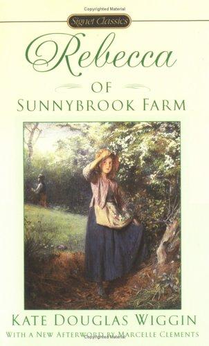 9780451529275: Rebecca of Sunnybrook Farm
