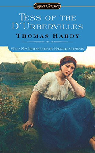 Image result for tess of the d urbervilles