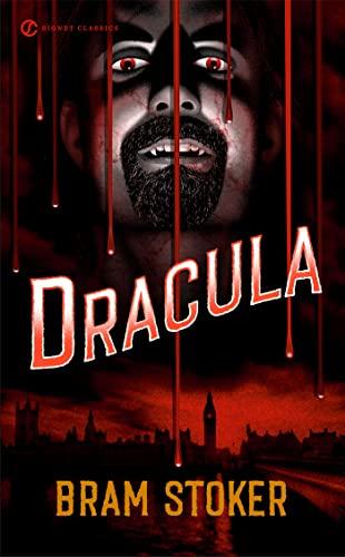 9780451530660: Dracula (Signet Classics)