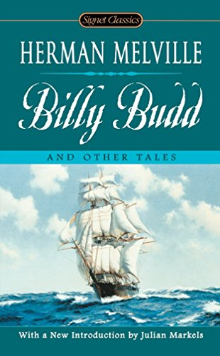 9780451530813: Billy Budd and Other Tales (Signet Classics)