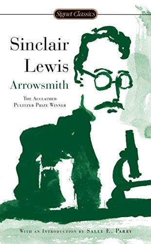 9780451530868: Arrowsmith