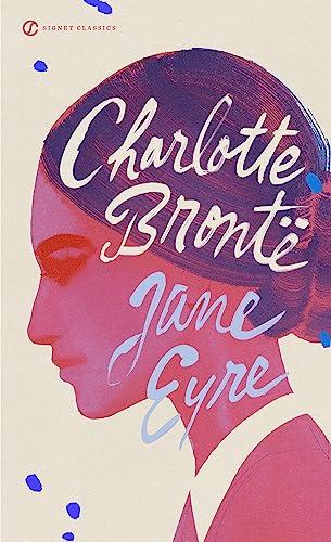 9780451530912: Jane Eyre (Signet Classics)