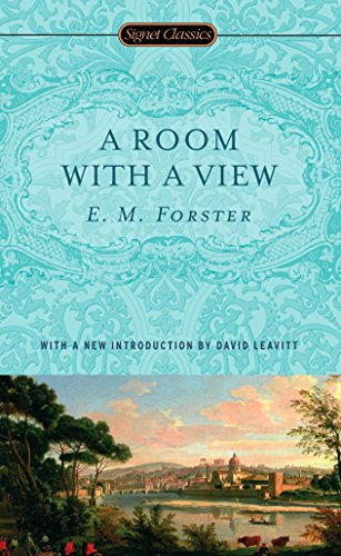 9780451531384: A Room with a View