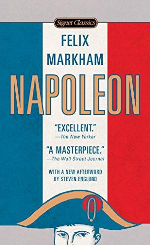 NAPOLEON (INGLES)