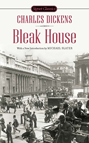 9780451531902: Bleak House