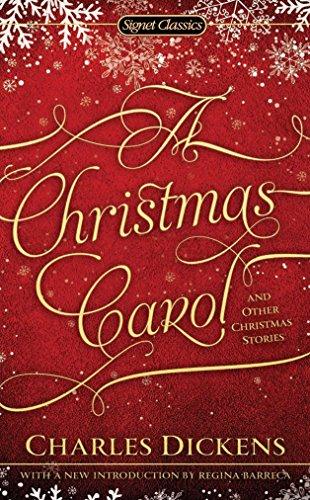 9780451532022: A Christmas Carol and Other Christmas Stories