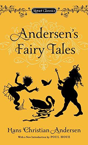 Andersen's Fairy Tales Format: Mass Market Paperback: Andersen, Hans Christian