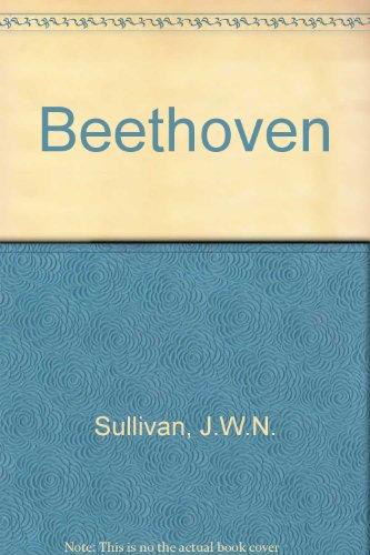 9780451600455: Beethoven