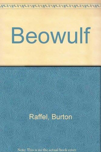 9780451605313: Beowulf