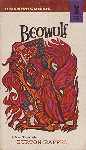 9780451614346: Beowulf