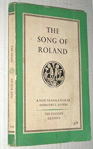 9780451614643: The Song of Roland