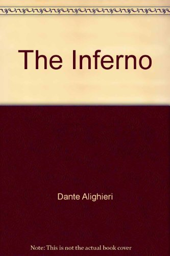 9780451616135: The Inferno