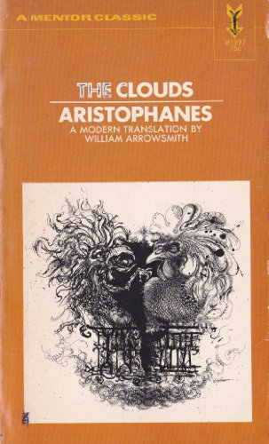 The Clouds: Aristophanes