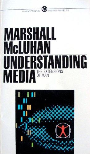 9780451617606: Understanding Media