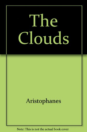 9780451618566: The Clouds