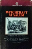 9780451619471: Witchcraft at Salem
