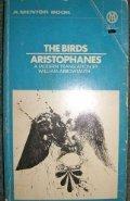 9780451619938: The Birds