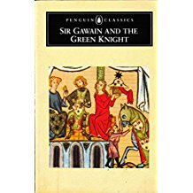 the warm and kind welcome received by sir gawain from the court Sir gawain and the green knight-short story for kids a t camelot in king arthur's court, it was new year's day and all the brave knights and valiant lords of the round table were sitting around with the king, jesting and making merry as brothers, in a celebration that had already lasted fifteen days.