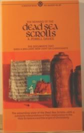 9780451620972: The Meaning of the Dead Sea Scrolls