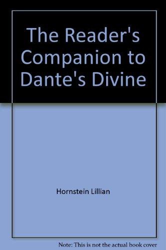 9780451621771: Reader's Companion to World Literature