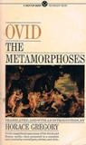 9780451622174: Ovid : Metamorphoses (Mentor Series)