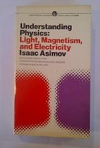 9780451623041: Understanding Physics: Volume 2: Light, Magnetism, and Electricity