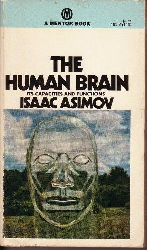 9780451623638: The Human Brain (Mentor Series)