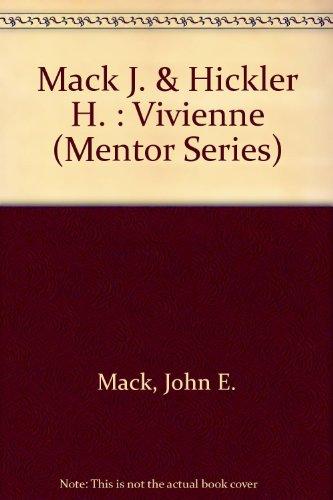9780451624338: Vivienne (Mentor Series)