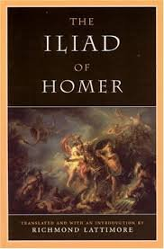 9780451624734: The Iliad